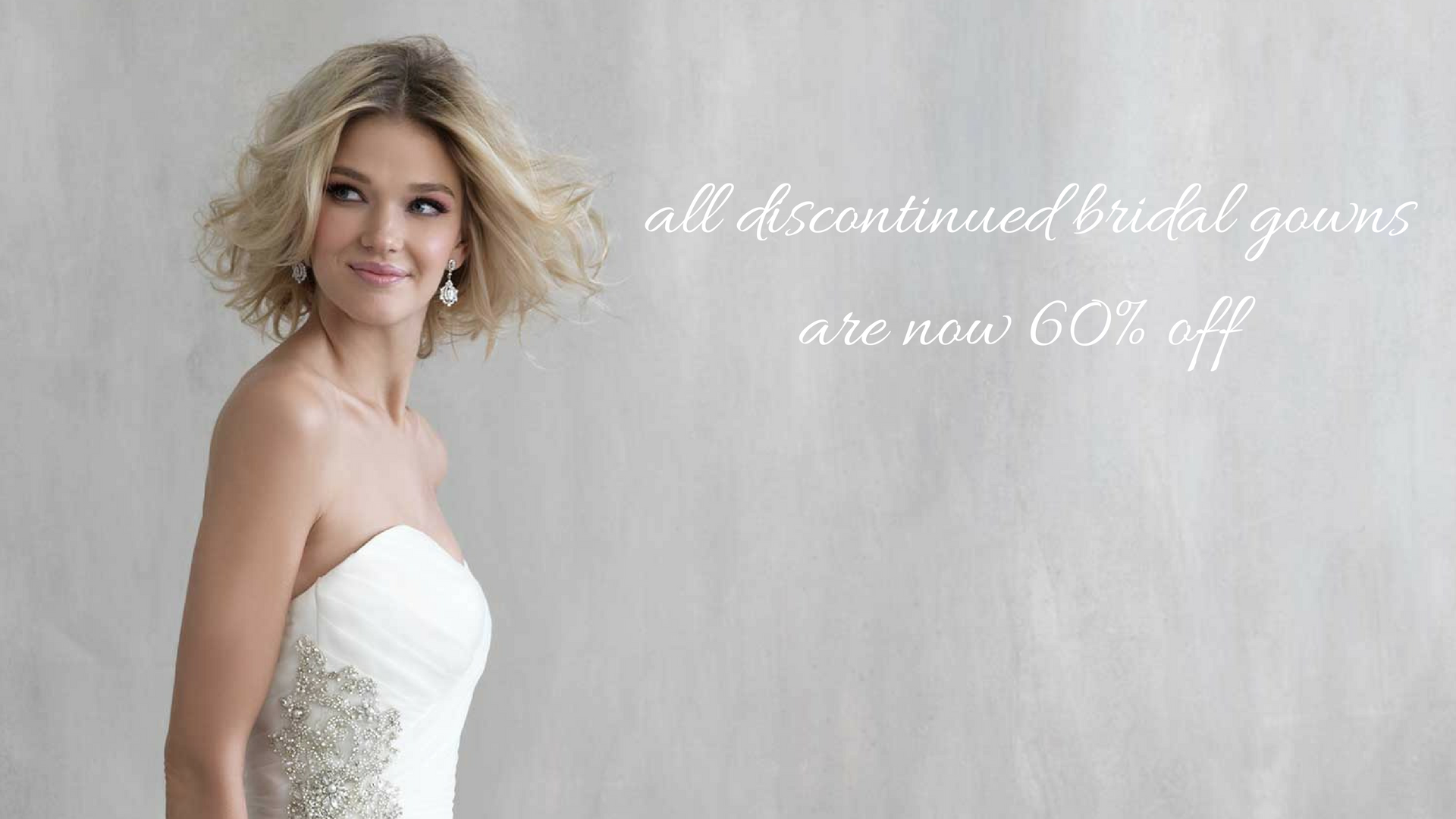 all-discontinued-bridal-gowns-are-now-60-off