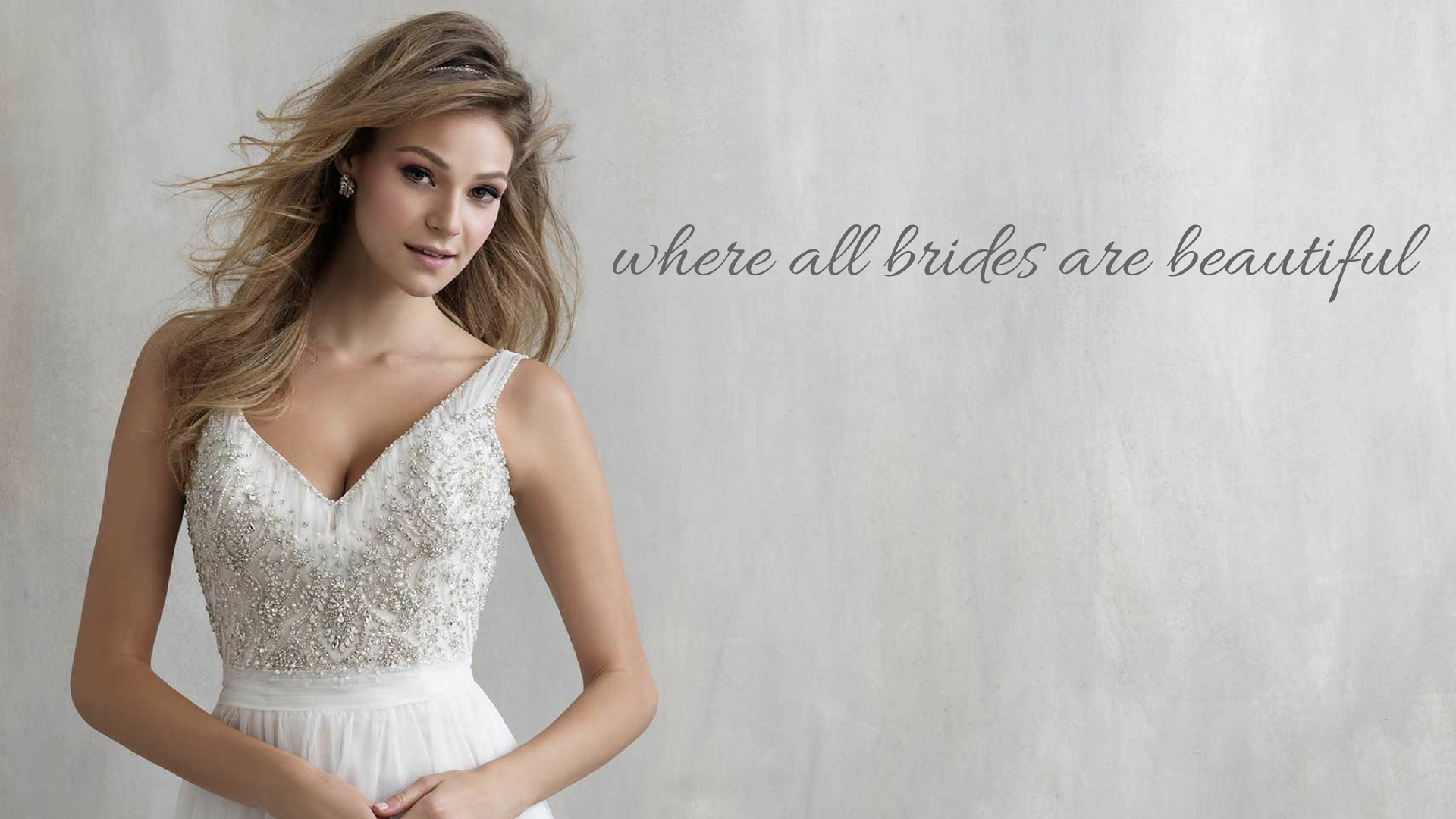 where-all-brides-are-beautiful-3