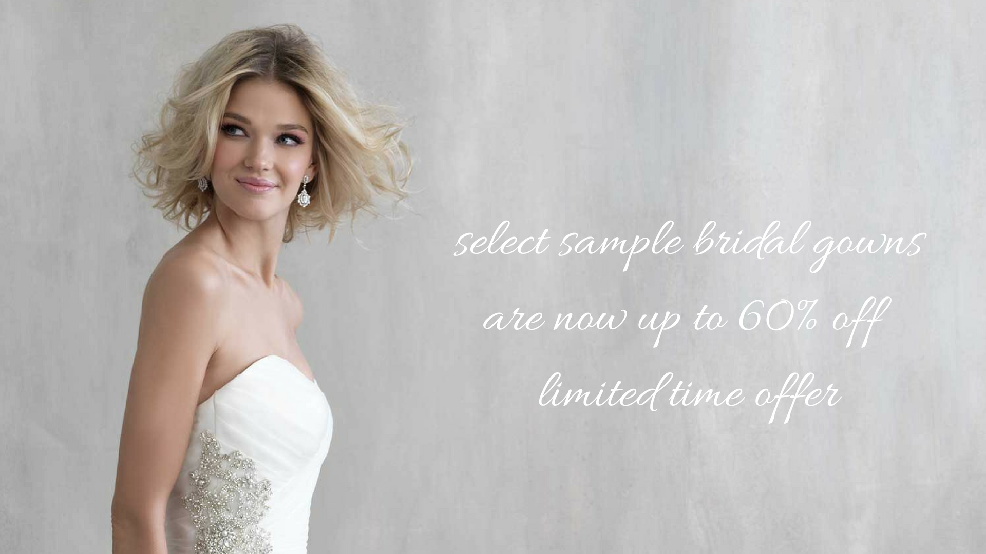 all-discontinued-bridal-gowns-are-now-60-off-5