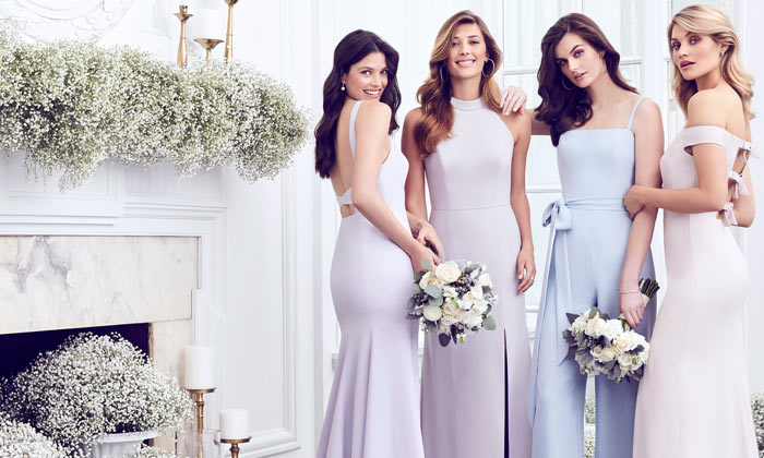 Spring-2019-Bridesmaid-Dresses